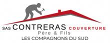 SAS CONTRERAS Couverture Père & Fils: Couvreur, Draguignan