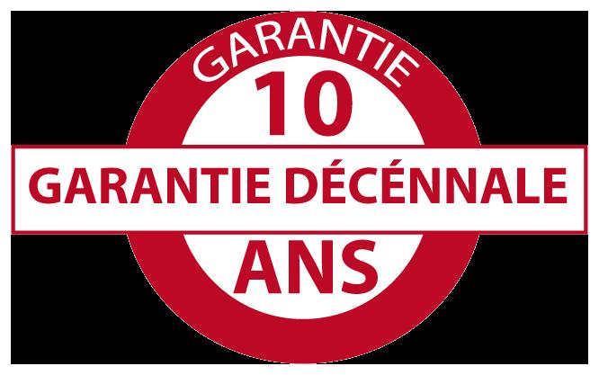 Charpentier à Hyères (83)